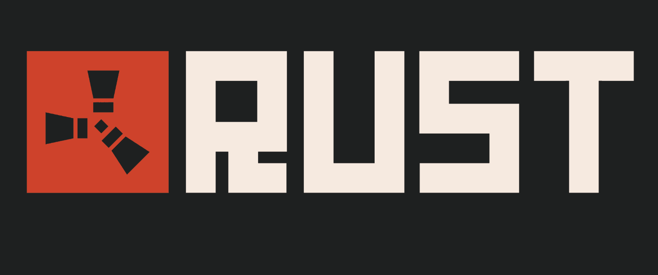 Could Rust be coming to the Xbox One? – THUMBSTiX