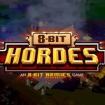 8-Bit Hordes