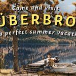Truberbrook